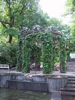 Tage Andersens Paviljong