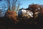 Löfstad slottspark